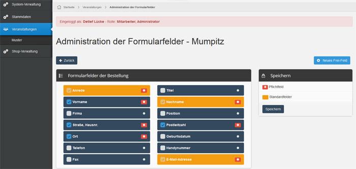 06-formulargenerator.jpg