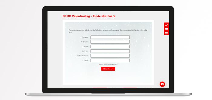 imp_memo_valentin-4.jpg