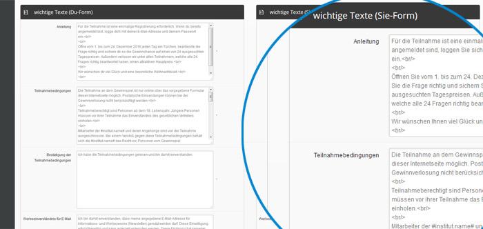 06-individualisierung-wichtiger-texte.jpg